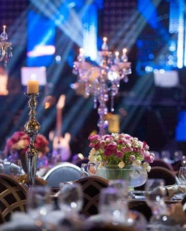 חתונה ירושלמית: 3 מקומות שכדאי להינשא בהם