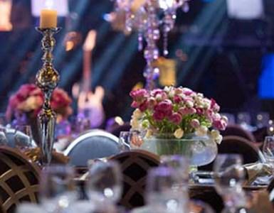 7 חתונה ירושלמית: 3 מקומות שכדאי להינשא בהם, celebration-place, תמונה296