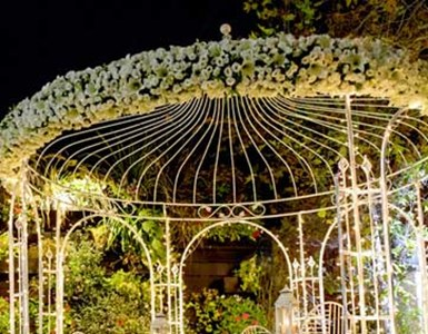 מחפשים מקום לחתונה קטנה?, מקום לחגוג
