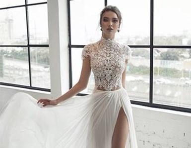 8 מתחתנת על חוף הים?, wedding-dresses, תמונה28