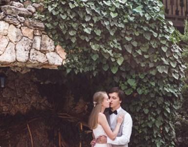 איפה ה-מקום האידיאלי לחתונה שלכם?, מקום לחגוג