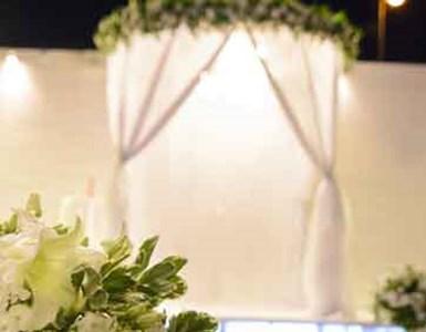 עוד 2 אולמות אירועים לחתונה באזור השרון, מקום לחגוג
