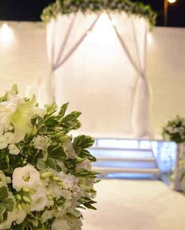 עוד 2 אולמות אירועים לחתונה באזור השרון