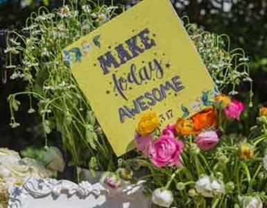 8 אלכסנדר: גן אירועים בשרון מוכן לחתונת קיץ, celebration-place, תמונה229