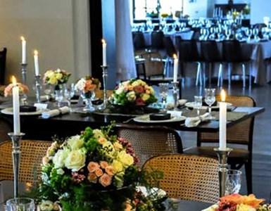 12 סיטרוס מציגה: חתונת חורף בקונספט נשף מהאגדות, celebration-place, תמונה326