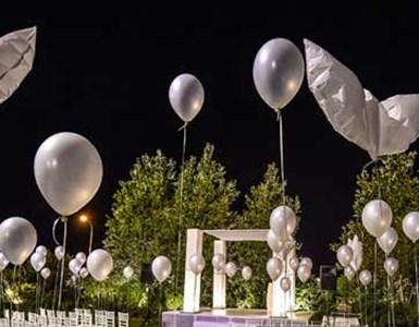 8 4 גני אירועים לחתונה באזור השרון, celebration-place, תמונה232