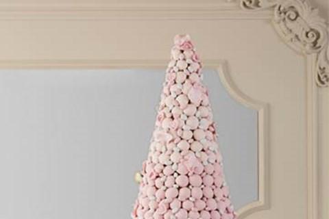 gudvnew-x מחפשת עוגת חתונה יצירתית? קבלי 7 רעיונות מקוריים, catering-and-bar, תמונה 92