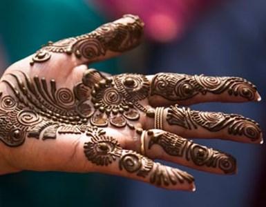 ישמח חתני: החינה של עדן בן זקן ושוקי ביטון, חתונות וסלבס