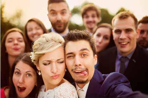 מזכרת מהחתונה