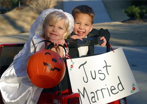 יוצאים לצלם בחוץ ובחתונה, הפקת אירוע, 9