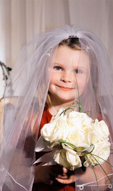 יוצאים לצלם בחוץ ובחתונה, הפקת אירוע, 7