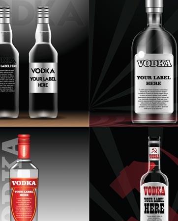 4 משקאות אלכוהוליים פופולריים
