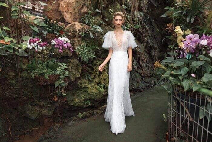 מתחתנים וחוסכים: מבצעי חודש אוגוסט, מסביב לחתונה, 7