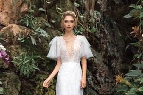 yasminversano0818c מתחתנים וחוסכים: מבצעי חודש אוגוסט, wedding-related, תמונה 52