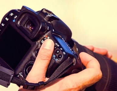 אינדקס-כתבהthbs12 צילום, חתונה ומה שביניהם..., events-photography, תמונה 1181