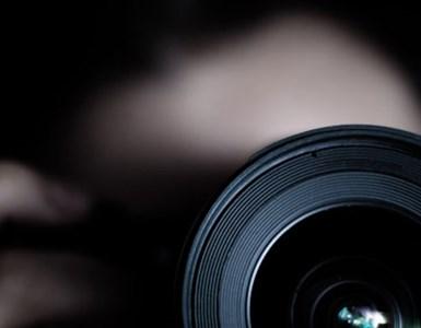 אינדקס-כתבהthbs18 הרוסה על השמלה, events-photography, תמונה 901