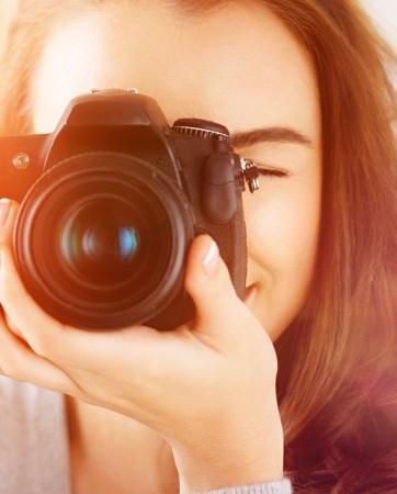 צילומי חוץ: מקוריים וטבעיים