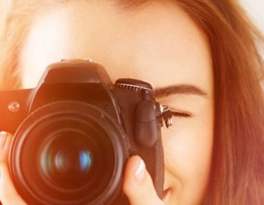 250 צילומי חוץ: מקוריים וטבעיים , events-photography, תמונה 507