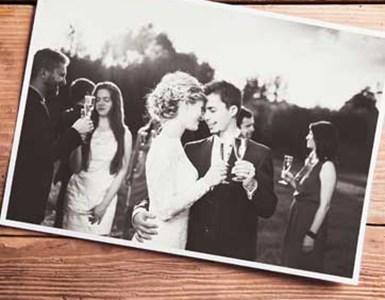 4ndby איך בוחרים צלם מגנטים לחתונה?, events-photography, תמונה 310