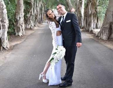 gnux הסיפור שלפני החתונה: צילומי טרום חתונה, events-photography, תמונה 303