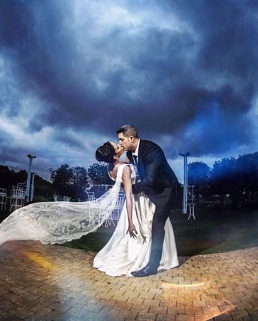 צילום חתונה 2018-2017: LOVE, LOVE, LOVE
