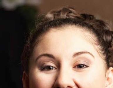 ndbyMindex איך תהפכו את המגנטים בחתונה שלכם למקוריים?, events-photography, תמונה 308