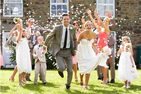 מגנטים לחתונה- לבחור נכון