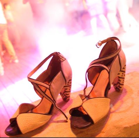 צילום: חן פלק - חמניה צילום אירועים. צילומי אירועים באיכות