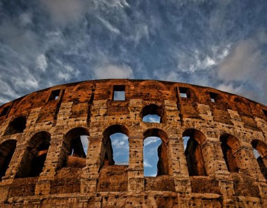 susu לפני האספרסו הראשון: צילומי זוגות ברומא, events-photography, תמונה 283