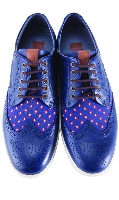 נעלי חתן. צילום: sharven lupo