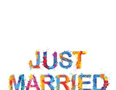 אני החתן, חליפות חתן