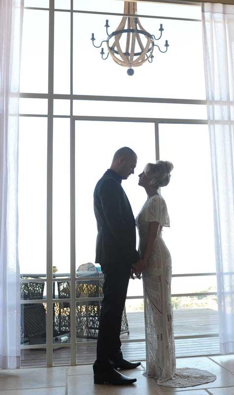 pnim חופשה בניחוח פרובאנס , honeymoon, תמונה9