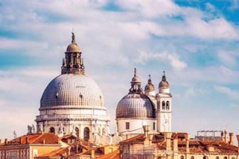 ubmMindex ירח דבש בוונציה: יש יותר רומנטי מזה?, honeymoon, תמונה 273