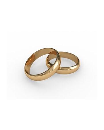 טבעת הנישואין האולטימטיבית