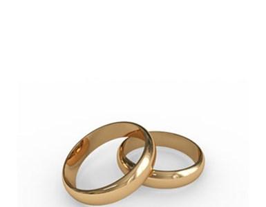 11 טבעת הנישואין האולטימטיבית, jewelry-and-accessories, תמונה 629