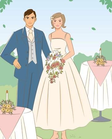 קולקציות טבעות נישואין 2015