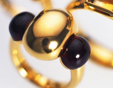 241 אושר סרוג: תכשיטים עם השראה, jewelry-and-accessories, תמונה 527