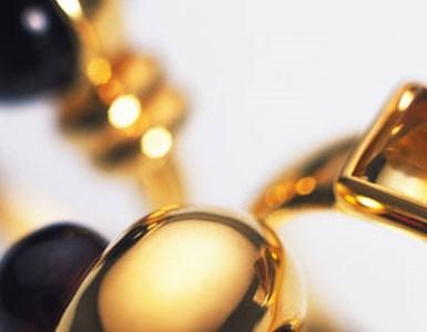 5 קולקציות חדשות של טבעות אירוסין, jewelry-and-accessories, תמונה 783