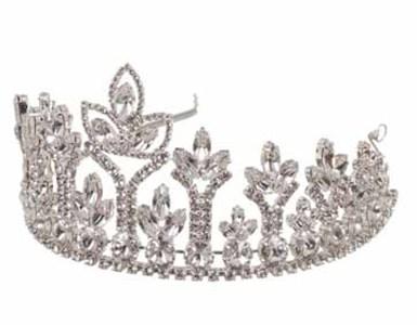 f,r בואי מלכה!, jewelry-and-accessories, תמונה 374