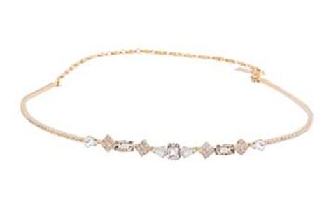 Mindexuuk; התכשיטים הכי 'חמים' השנה, jewelry-and-accessories, תמונה 305