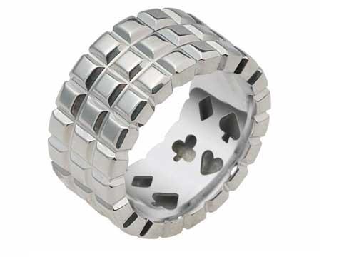 טבעת נישואין עבה