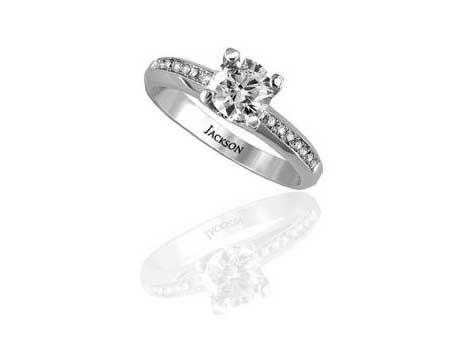 טבעת: ג'קסון