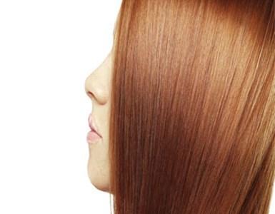 23Mindex ניסינו, בדקנו חודש נובמבר 2015, makeup-hair-and-lifestyle, תמונה 559