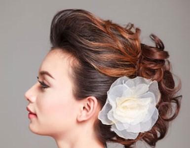 32  יופי אקספרס, makeup-hair-and-lifestyle, תמונה 628