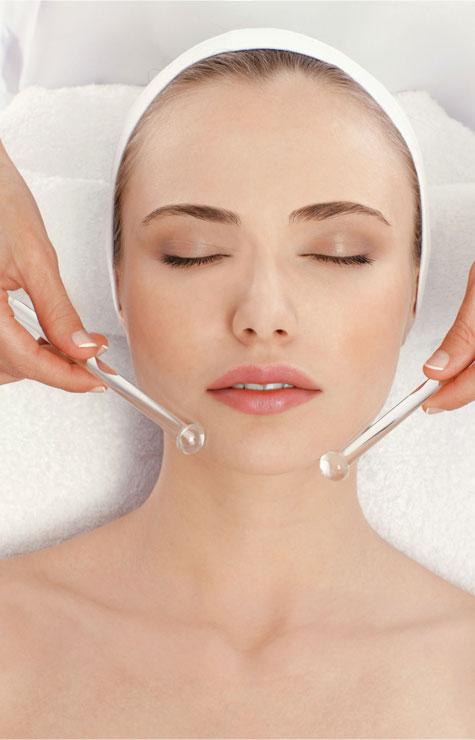 cc4pnim כך תגיעי עם פנים זוהרות ליום החתונה..., makeup-hair-and-lifestyle, תמונה 3
