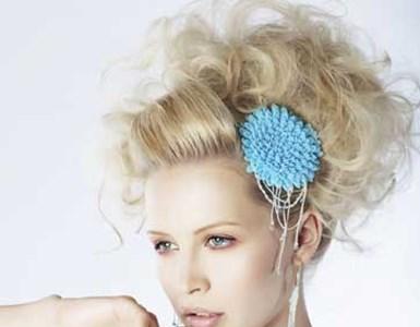 10 מה חדש בתחום איפור ועיצוב השיער לכלות בקיץ הקרוב?, makeup-hair-and-lifestyle, תמונה248