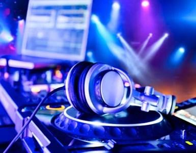 4 פלורליזם מוסיקלי: התאמת מוסיקה לקהל מעורב, music, תמונה491