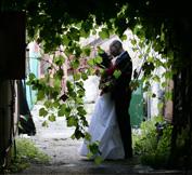 נשיקה של אהבה. צילום: ליאור שי