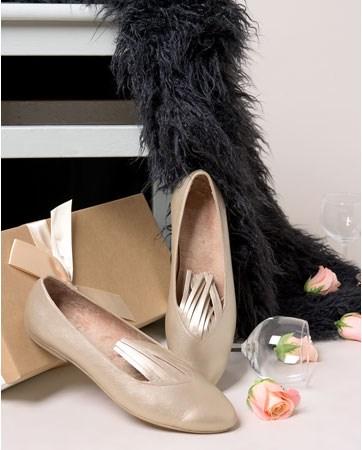 אל תפספסו: יריד מעצבי נעליים