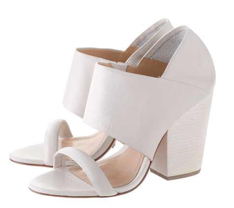 נעלי SHOEZ  צילום: יוסי מור